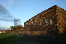 Derry Walls