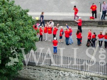 Derry Walls Day 2013 Denzil Browne - 21