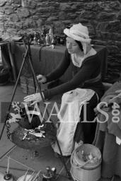 Derry Walls Day 2013 Gavan Connolly - 20