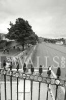 Derry Walls Day 2013 Gavan Connolly - 39