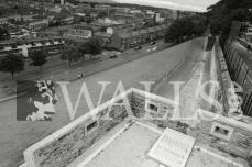 Derry Walls Day 2013 Gavan Connolly - 48