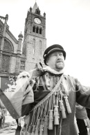 Derry Walls Day 2013 Gavan Connolly - 58