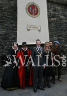 Derry Walls Day 2013 Mark Lusby - 29