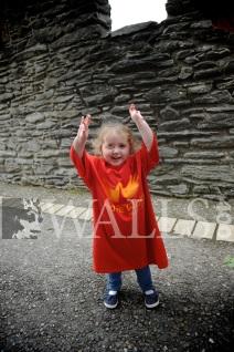 Derry Walls Day 2013 Stephen Latimer - 08
