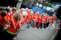 Derry Walls Day 2013 Stephen Latimer - 23