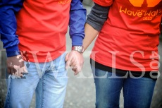 Derry Walls Day 2013 Stephen Latimer - 38
