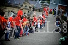 Derry Walls Day 2013 Stephen Latimer - 51