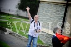 Derry Walls Day 2013 Stephen Latimer - 62