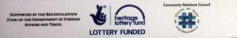 Funders Banner