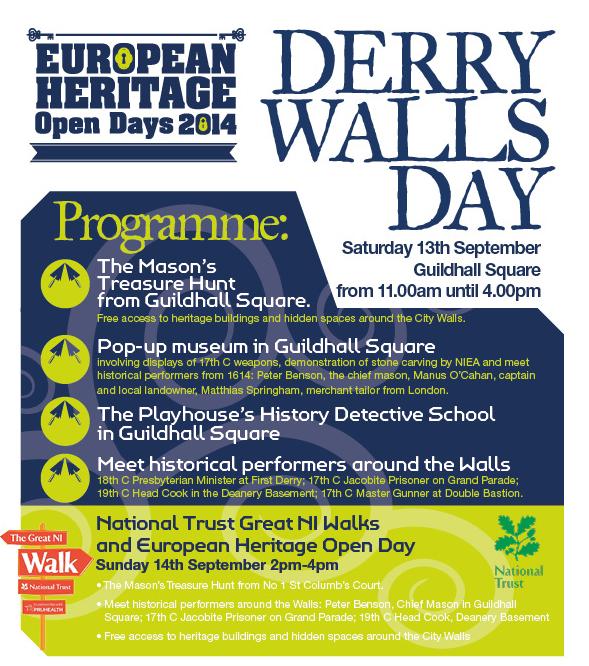 DWD Programme