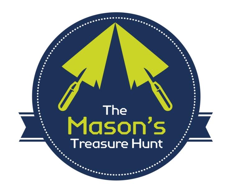 Mason's TH Logo